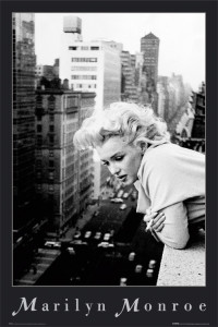 marilyn-monroe-window-i7952